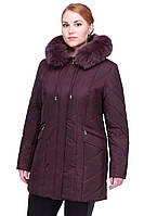 Женская курточка от призводителя