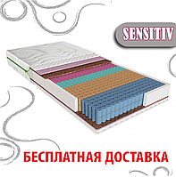 Матрас Sensitiv Evolution / Сенситив