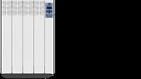 Электрический радиатор отопления Optimax 0480-04 4 сек.