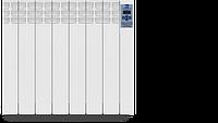Электрический радиатор отопления Optimax 0840-07 7 сек.