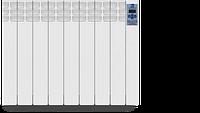 Электрический радиатор отопления Optimax 0960-08 8 сек.