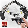 """Появились в продаже револьверы Ekol Viper 3"""" под патрон Флобера!"""