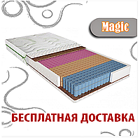 Матрас Magic Evolution / Меджик