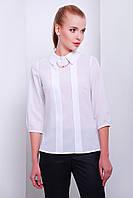 Блузка стильная. Нарядная белая блуза. Блузки скидка. Блузы женские. Молодежные блузки. Купить блузку.