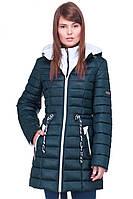Куртка Перис на прохладную зиму