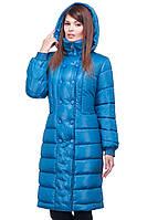 Пальто ультра модного цвета, фото 1
