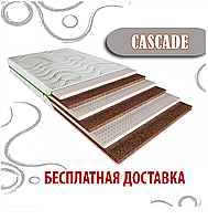 Матрас Cascade / Каскад Evolution