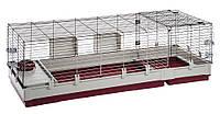 Ferplast KROLIK 160 Клетка для кроликов и морских свинок