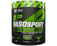 Предтренировочный комплекс VASO Sport (180 g )