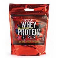 Сывороточный протеинWhey Protein 80 (2 kg )