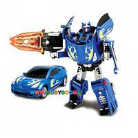 Робот-трансформер Roadbot MORTALBOT Toyota Celica, 1:32 HAPPY WELL 52040R