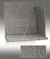 Картон базальтовый теплоизоляционный 1180x850x10