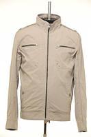39551W Куртка мужская
