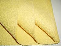 Салфетка из микрофибры для полировки