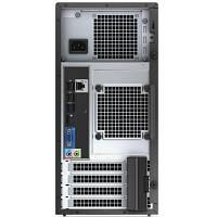 Персональный компьютер DELL OptiPlex 3020 MT (210-MT3020-i3L-6)