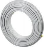 Труба Uponor eval PE-Xa d20x2.0 мм (6 бар) (бухта 120м)