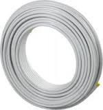 Труба Uponor eval PE-Xa d20x2.8 (10 бар) (бухта 100м)