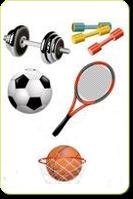Спорттовары оптом