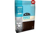 ACANA (Акана) Puppy Small Breed Корм для щенков малых пород | 0.34 кг