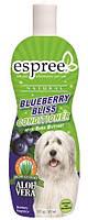 Blueberry Bliss Conditioner with Shea Butter Кондиционер «Черничное блаженство» с маслом Ши