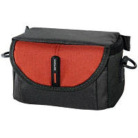 Фото-сумка Vanguard BIIN 8H Orange