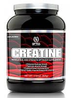 Креатинмоногидрат Creatine (500 g)
