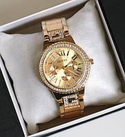 Часы женские наручные Guess Star, магазин часов