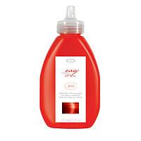 LISAP Easy Escalation C Gloss Fire Red Безаммиачный тонирующий бальзам 175 мл
