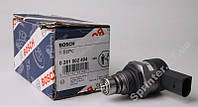 Клапан топливной рейки  Sprinter / Vito CDI / VW Crafter 2.5TDI
