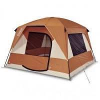 Палатка Эврика 10, шестиместная Eureka