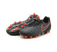 Копы Nike Magista Opus FG 844414-008 JR