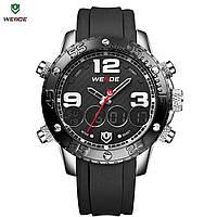 Часы наручные Weide WH-3405