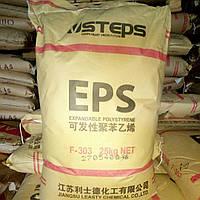Полистирол EPS VSTEPS F-303 Leasty Chemical, фото 1