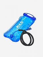 Питьевая система KELLYS TANK 30 (KTF)