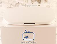 Приставка Smart TV Android Смарт ТВ Box V3. HDMI. В наличии!