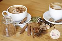 Смесь молотых пряностей для кофе Стандарт, 25 грамм