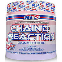 Бца Chain'd Reaction (300 g )