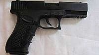 Пистолет флобера СЕМ КЛОН, 4 мм