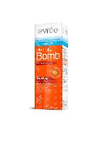 Масло для тела «Секрет красоты» MULTIOILS BOMB