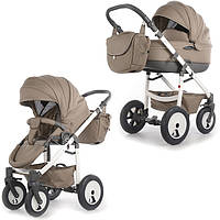 Детская коляска универсальная 2 в 1 Ambre Eco 04 Tako
