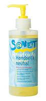 Sonett Жидкое мыло для мытья рук и тела Sonett (300 мл)