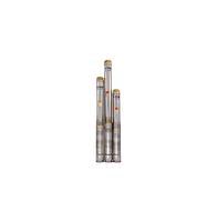 Скважинный насос БЦП 2,4-63У