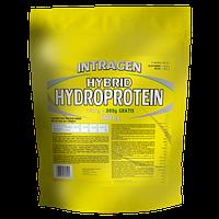Сывороточный протеин Hybrid Whey Protein (70%protein) 700 g