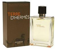 HERMES TERRE D HERMES 100 ML MEN. Турция!