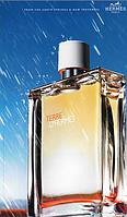 Hermes Terre d'Hermes Eau Tres Fraiche MEN 125 ML. Турция!