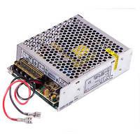 Блок питания для источника бесперебойного питания Luxeon 60W 12V DC