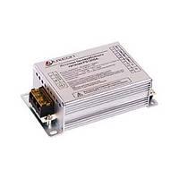 Блок питания для источника бесперебойного питания Luxeon 36W 12V DC
