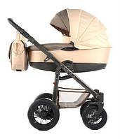 Детская коляска универсальная 2 в 1 Ambre Light 01 Tako