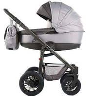 Детская коляска универсальная 2 в 1 Ambre Light 02 Tako