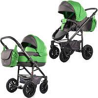 Детская коляска универсальная 2 в 1 Ambre Light 05 Tako